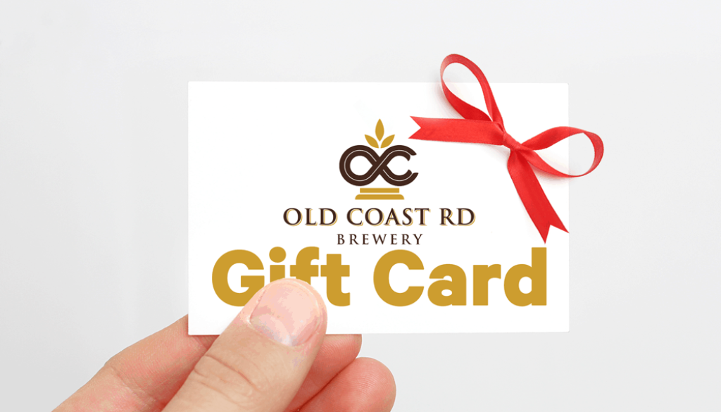 Brewery-Gift-card