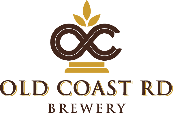 Old Coast Road Brewery