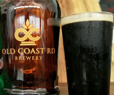 Old-Coast-Road-Brewery-and-Distillery_0014_2