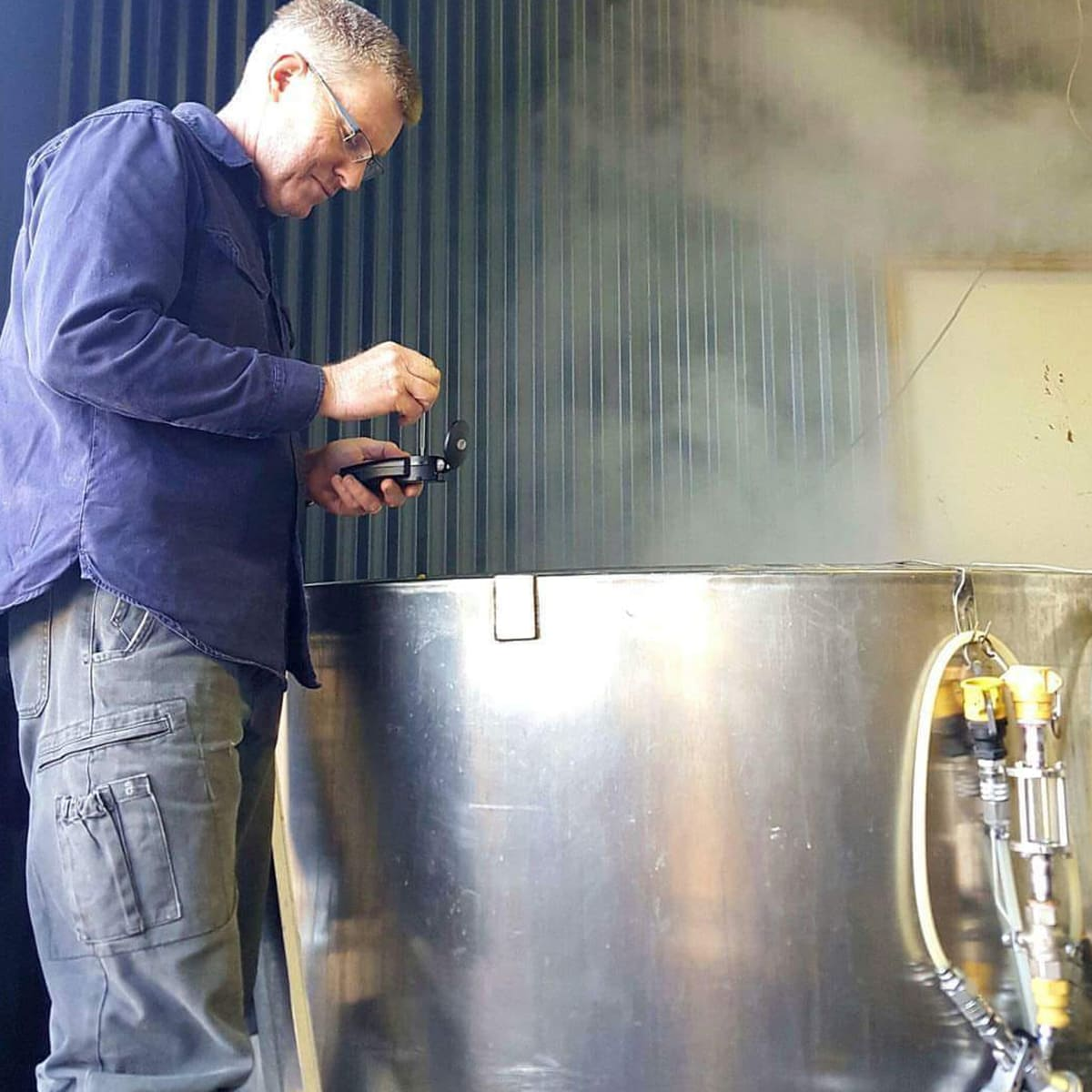 Old-Coast-Road-Brewery-and-Distillery_0019_7