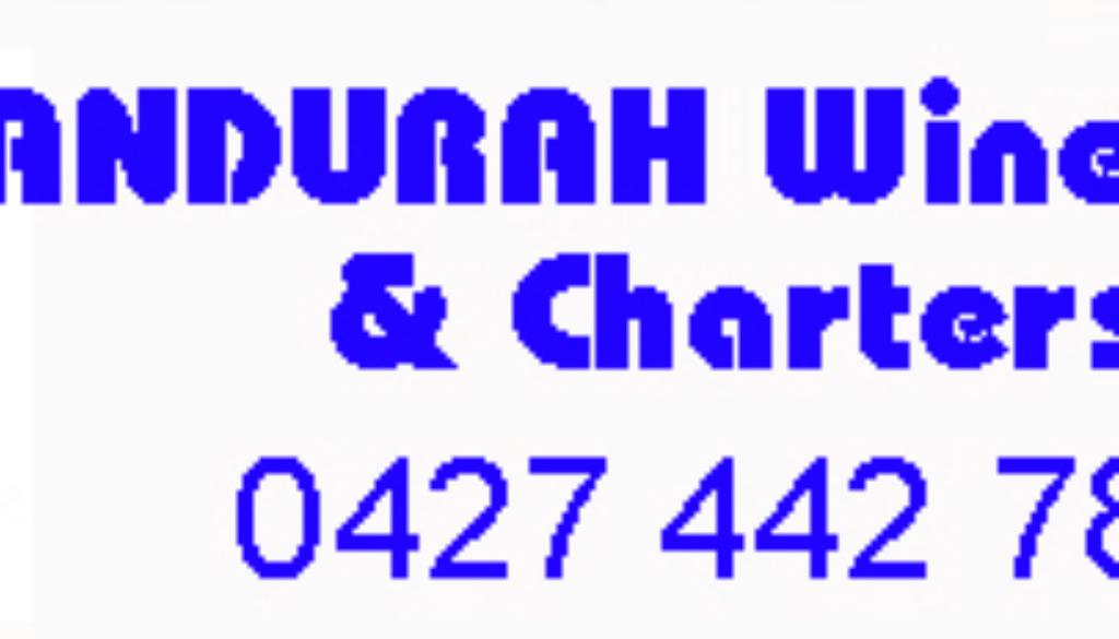 MandurahWineTours-logo