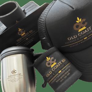 OCRB-Merchandise