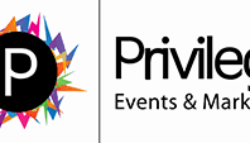 Privilege-Events-and-Marketing-logo