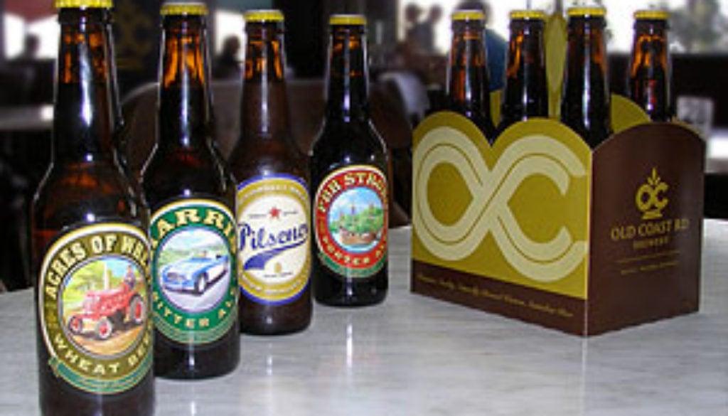 beerpacks